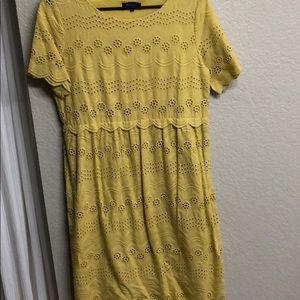 Rolee dress